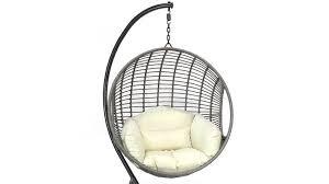 chaises priv es homey ideas fauteuil oeuf suspendu ventes priv es westwing jpg