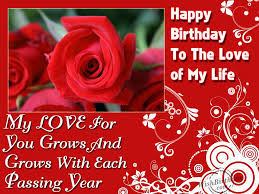 cards best birthday wishes birthday wishes for lover and messages happy birthday