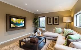 plantation homes interior design ibuildnew majestic by plantation homes living spaces