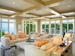 home designers interior charming top luxury interior designers with white