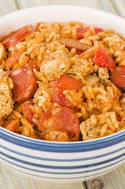 cajun küche die besten 25 cajun jambalaya recipe ideen auf