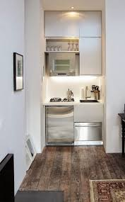 tiny house kitchen ideas kitchen ideas small kitchen decor tiny house kitchen ideas