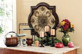 home interiors and gifts home interiors catalog home interiors catalog interiors and gifts