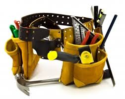 handyman services propertyguru
