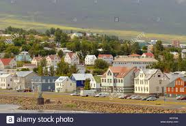 design holzhã user stock photo of colourful wooden houses in the harbour city of