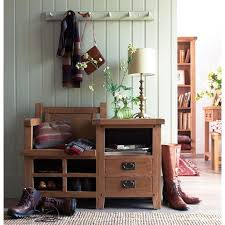 narrow console table for hallway console table narrow buy online oak hallway furniture with free