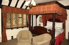 3 Star Hotel Bedroom Design Brook Red Lion Hotel 3 Star Hotel In Colchester