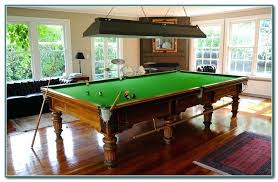 light over pool table light fixture over pool table in fixtures plans 0 warface co