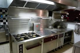 cuisiniste anglet réalisations cuisine pro 64 côte basque