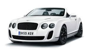 bentley azure 2016 top 10 most expensive bentley cars in the world