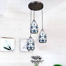 Three Pendant Light Fixture Three Pendant Light Shygirl Me
