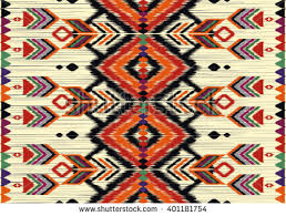 traditional design vector images illustrations and cliparts geometric ethnic oriental