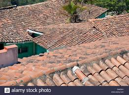 Home Design Spanish Style by Tile Spanish Style Roof Tiles Amazing Home Design Excellent At