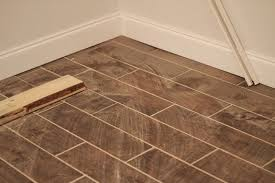 How To Clean Wood Laminate Floors With Vinegar Floor Design Cute Image Of Home Interior Decoration Using Square