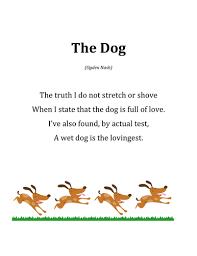 alliteration poem example by tsyczynski teaching resources tes