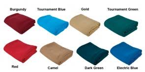 pool table felt repair discount pool table repair supplies parts cleaning cloth