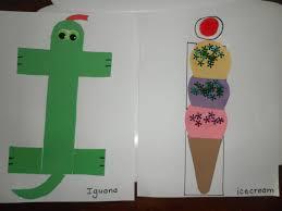 worksheet preschool letter i wosenly free worksheet