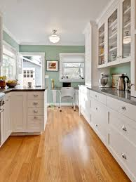 Kitchen Colour Ideas Kitchen Wall Colors With Kitchen Colour Ideas 2018 With Choosing
