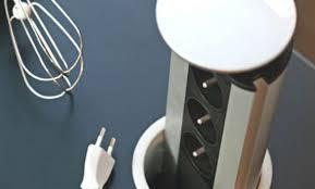 prise d angle cuisine leroy merlin décoration bloc prise cuisine leroy merlin 22 bloc prise