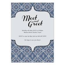 invitation greeting meet and greet invitations cards on pingg