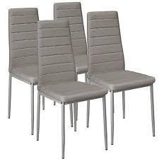 chaise cuisine grise chaise de cuisine grise chaise de bar grise gris slash tabourets