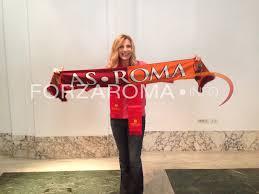 candela calciatore cavalieri della roma premiati timmermans candela e lorella