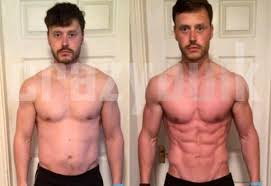 anavar guide buy oxandrolone advice var cycles
