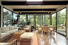 home interiors and gifts company flooring design ideas room decors and design wood sunroom design