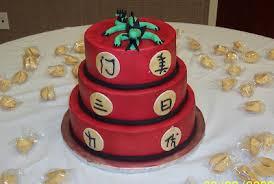 morgan u0027s cakes chinese new year cake