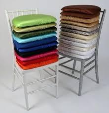 red and white checkered chair cushions u2013 monplancul info