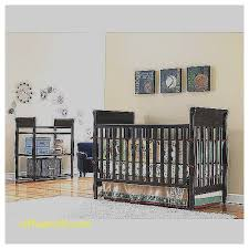 Graco Crib With Changing Table Dresser Elegant Graco Charleston Dresser Graco Charleston