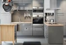 eclairage cuisine professionnelle agréable eclairage cuisine professionnelle 14 passe paroi 224