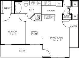 villas of sedona floor plan estate villas at krum estate villas apartments in krum texas