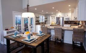 ingenious inspiration ideas property brothers kitchen designs 17
