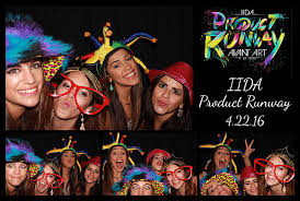 photo booth rental seattle capturegram events seattle photo booth rental