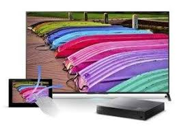 amazon black friday in app amazon com sony bdps3700 streaming blu ray disc player with wi fi