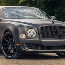 matte bentley index of store image data wheels rohana rc10 vehicles bentley