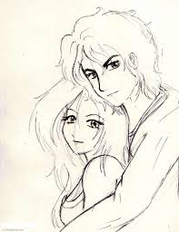 sad sketches boys and girls very lovely love pic sketch sad boy