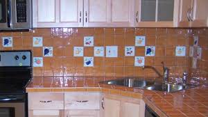 Pittsburgh Pa Kitchen Remodeling by Pittsburgh Pa Kitchen Renovation Sample Edward Construction Youtube