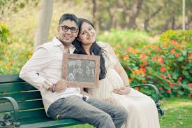 maternity photo props maternity photoshoot lifestyle maternity newborn and baby