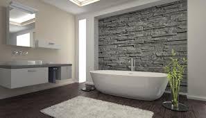 bathroom ideas perth bathroom design bathroom perth tile ideas design gallery new