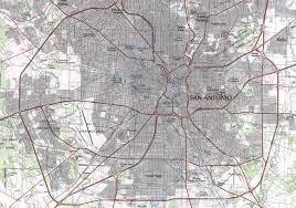 Washington Dc Map Pdf Index Of Images Texas Maps Texas