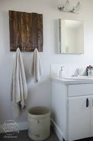redoing bathroom ideas average cost to redo small bathroom elegant bathroom shower ideas