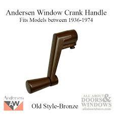 Crank Handles For Windows Decor Crank Handles For Windows Decorating With Window Crank 60