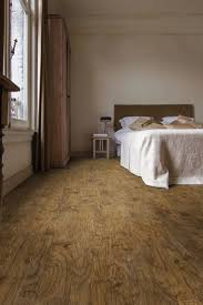 Tigerwood Hardwood Flooring Pros And Cons by 31 Best Hardwood Floors Images On Pinterest Hardwood Floors