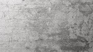 concrete texture paper backgrounds concrete textures royalty free hd paper