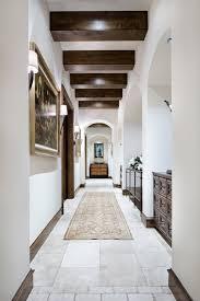 floor and decor address 28 floor and decor address ceramic and porcelain tile