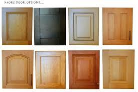 Oak Cabinet Door Oak Cabinet Door Flat Panel Kitchen Cabinets Oak Cabinet