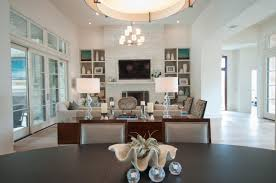 austin contemporary interior design by butter lutz interiors