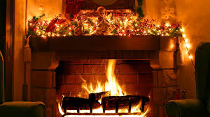 fireplace decoration live wallpapers